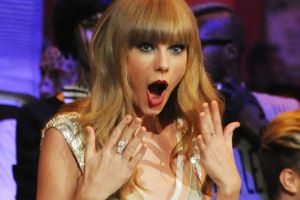 Taylor Swift-1432413