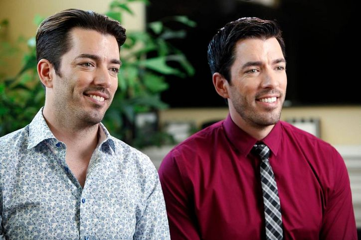 #StephSpiels: Scott Brothers Adding a Dose of Kindness to The BusinessWorld