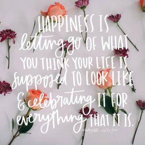 HappinessQuote