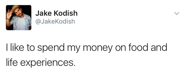 spendmoney
